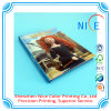 2015 nuovo Custom Design Hardcover Diary Book per School Gift