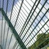 中国の製造業者からの高品質の三角形によって溶接される塀