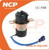 S8001 Uc V6b 전기 연료 펌프