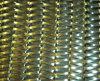 装飾的な金網/装飾的な金属の網