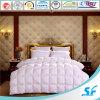 Het zachte Dekbed van de Polyester, het Warme Dekbed van het Hotel, Dekbed Microfiber