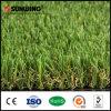 Hierba artificial del buen paisaje natural al aire libre de los precios