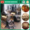 セリウムによって証明される工場価格1kgの小型コーヒー煎り器