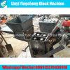 Precio de la máquina de fabricación de ladrillo del fango Qmr2-40