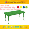 장방형 테이블 (A-010)가 우수한 질 유치원 가구에 의하여 농담을 한다