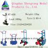 Preço Foldable de Handtrolley