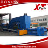 Prensa automática de Xtpack China para el papel