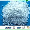 Chlorure d'ammonium de N25% pour Fertilizer