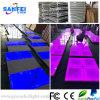 段階LEDの照明RGB効果のダンス・フロア(SF-509)