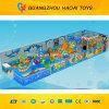 De beste Oceaan BinnenSpeelplaats van de Jonge geitjes van het Thema voor Verkoop (a-15231)