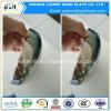 Le protezioni dell'estremità del tubo dell'acciaio inossidabile hanno servito le protezioni del tubo