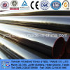 API 5L Gr. B Seamless Steel Tube Pipe-Psl1