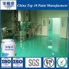 Hualong antistatische Self-Leveling Epoxidfußboden-Farbe