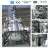500L Chemical Mixing Machine