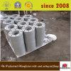 Éléments de pompe de moulage d'aluminium d'OEM
