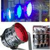 177PCS LED PAR Light voor Stage Lighting