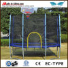 Bungee Jump Small Sale Outdoor Trampoline for Sale