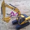 Выполненные на заказ масштабные модели машины нагрузки (BM-0387)