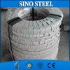 Colocação de correias de aço Tempered preta ou azul de grande resistência do bloco