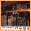 Het pakhuis Gebruikte Rek van de Opslag van de Apparatuur van het Metaal Op zwaar werk berekende voor Verkoop
