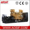 De Diesel Jichai van Aosif 1125kVA/900kw Reeks van de Generator