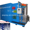 Spl-r Powder Coating Oven per Surface di Solving The Product