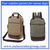Мешок плеча функциональной трехходовой сумки Backpack одиночный для людей