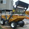 dumper d'emplacement de 4WD 3000kgs (SD30S)