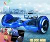 6.5 Самокат Hoverboard e раговорного жанра новой конструкции самоката миниый