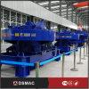 Arena de VSI que hace el fabricante de la arena de la máquina para la venta