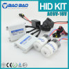 Arrival novo 12V 35W Xenon Light Digital Ballast Electronic HID Kit