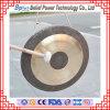 Gong de laiton de Chinois de l'instrument de musique 60cm