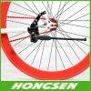 Soporte ajustable popular de la bicicleta de Kickstand de la bici de la pulgada 20  - 27