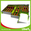 Liben Cheap But Good Trampoline à vendre