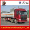 35, 000 Litres /35m3 Fuel Tanker