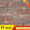 Telhas rústicas fora da telha cerâmica da parede da telha da parede (360106)