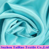Fatto di Polyester 100% Satin Used per Garments Lining