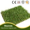 Alfombra artificial de la falsificación de la hierba de la venta directa de la fábrica