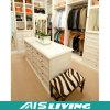 저장 옷장 (AIS-W349)에 있는 다기능 옷장 도보