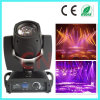 230W Sharpy Beam Moving Head Lighting