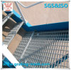 Galvanized/normale Steel Grating per Stair Tread