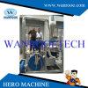 Высокоскоростная машина Pulverizer меля диска