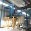 De Machine van het Zandstralen van de dubbel-silo met Uitstekende kwaliteit