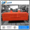 Прямоугольный поднимаясь электромагнит для высокотемпературного стального заготовки MW22-9065L/2