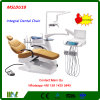 최신 Selling Hospital 또는 Clinical Integral Dental Chair/Dental Unit (MSLDU18)