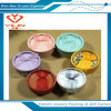 Preiswerter Papierring-hängender Armband-Farbband-Kasten-Hersteller-Schmucksache-Kasten