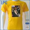 싼 가격 간결 소매 투표 선거 운동 형식 t-셔츠