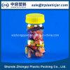 4oz Mini Pet Mason Jar
