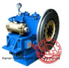 MB170 Marine Gearbox voor Marine Dieselmotor Made in China
