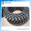 Reinforce Concrete Cutting를 위한 다이아몬드 Wire Rope